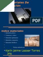 losmaterialeskarin-101126123221-phpapp02
