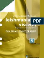 Guia-MED LeishVisc Completa