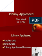 JohnnyAppleseedp