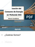 EDUARDO CORTES