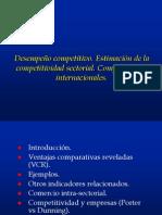 3_Competitividad_Estimacion_VCR