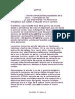 Manualdequimicam a c r 090524020546 Phpapp01