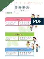 Lesson04-593 Sentencas mais comuns em chines