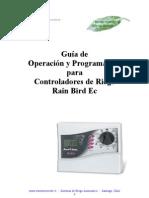 rainbird-ec