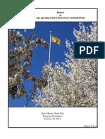 State Fair Final PDF