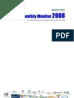 MonthlyMonitor2008