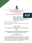 lei_complementar_n_113-2005_consolidada_até_lc_198[1]