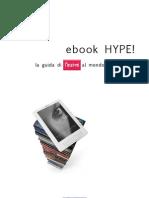 eBook Hype