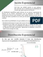 Distribuciones_Continuas_-_II