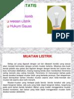 LISTRIK-1