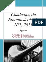 Cuadernos_de_Etnomusicologia__N_1__Agosto__2011