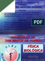 1._Fisica_Biológica_2008.BIOMECÁNICA