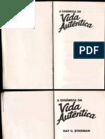 45990025-A-Dinamica-Da-Vida-Autentica-Ray-C-Stedman