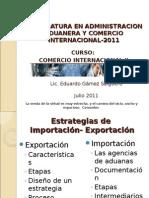 Estrategias_de_import_y_e