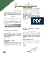 Campo Electrico PDF
