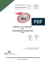 actividades o.v (1)