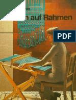 Weben_auf_Rahmen