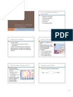 Chapter 4_neuroscience_for PDF [Compatibility Mode]
