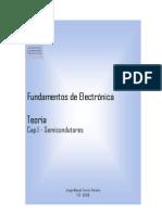 CAP1 Semicondutores Final