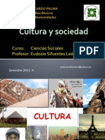 CS 4 CULTURA Eudosio Sifuentes Urppppp 0411