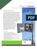 RFCollector_ProductSheet