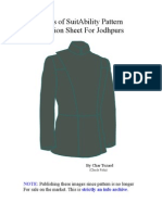 SuitAbilityInstructions