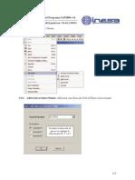 Manual de SAP2000 V14 Con Vigas Curvassssssss