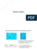 Gases Reales_ok 22