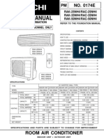 Toshiba refrigerator gr s180n wiring diagram pm0174e asfbconference2016 Image collections