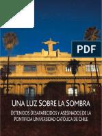 Una_Luz_Sobre_La_Sombra_Prol_G_Salazar