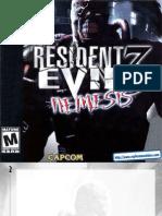 Resident_Evil_3_-_Nemesis_-_Manual_-_PC