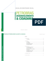 Petrobras_desenvolvimento