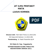 Refrat Mata_yap(Ulkus Kornea)