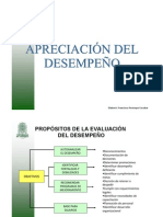 CAP_4_DESARROLLO_DE_RRHH