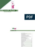 Scientific Brochure