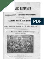 Missale_Romanum