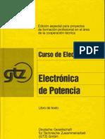 10 Curso de Electrónica IV (Libro de texto)