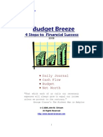 Budget Breeze