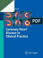 Coronary Heart Disease in Clinical Practice