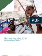 208400-First Anniversary Haiti EQ Operation Report_16b