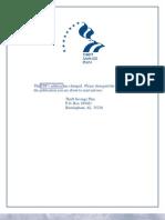 Tsp Booklet