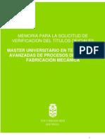 Master_tecnoloxias_avanzadas_en_procesos_de_deseño (memoria descriptiva)