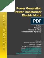 PowerGeneration-18-10-11