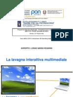 LIM_Interwrite