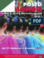 upnm_programma2011