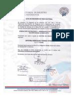 Acta de Aprobacion Tesis Doctoral