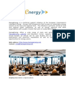 Ma Nag Energy General Info Proofread
