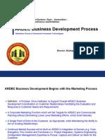 Business Model 1