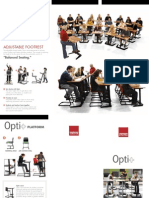 Opti+ - See clearly with Opti+
