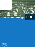 ENRAF Tank Gauging 4416650_rev4